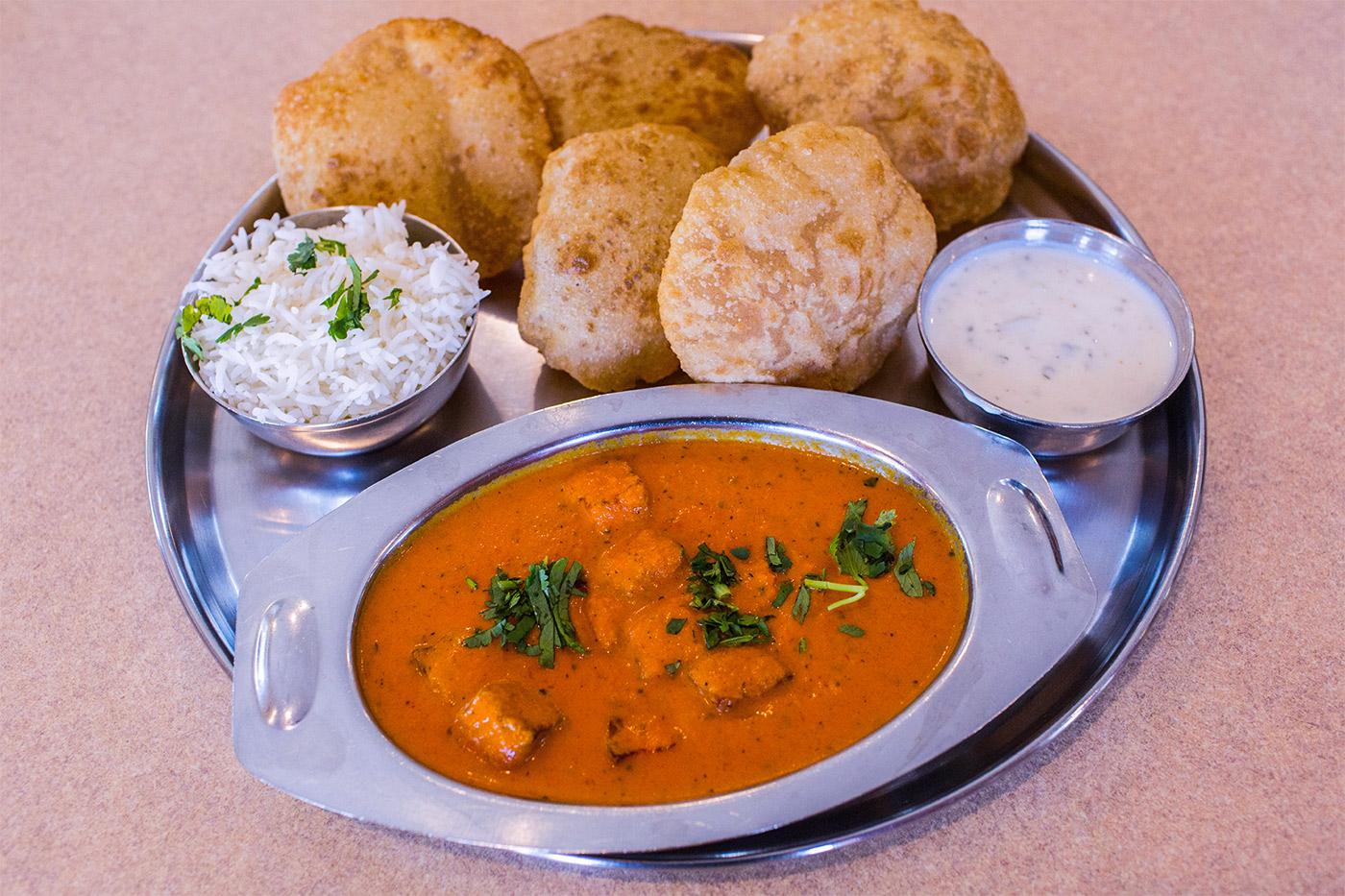 Punjabi-Combo