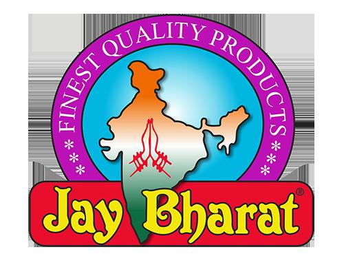 Jay Bharat Newark